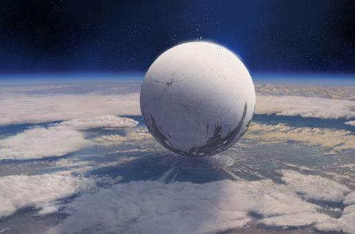Give me a deluxe apartment in Destiny's sky