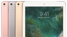 Why Apple's Cheaper iPad Was Bad News for This Company