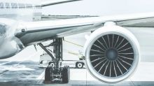Why Did Air Canada (TSX:AC) Stock Rise 35% Last Week?
