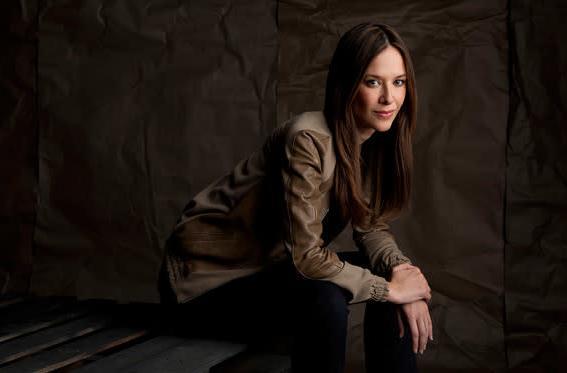 Ubisoft Toronto founder Jade Raymond departs to pursue 'new opportunities'