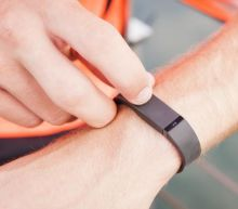 Fitbit Adds New Features to Smartwatches With OS 5.1 Update