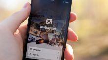 Instagram gefällt das Like nicht mehr