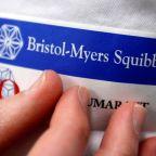 Bristol-Myers Squibb wins antitrust approval to buy Celgene, but must divest psoriasis drug