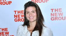 Phillipa Soo Talks How 'Hamilton' Is A Mirror To The Current Social And Cultural Movement