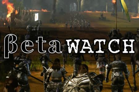 Betawatch: January 11 - 17, 2014