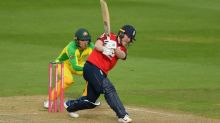 England vs Australia: Eoin Morgan puts the 'band' back together as they bid to pile more pain on Aussies