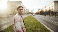 """""""Hat gemacht, was ein guter Reporter macht"""": Hohe Auszeichnung für ProSieben-Reporter Thilo Mischke"""