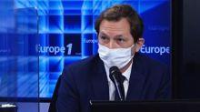 """Emploi : les engagements de Veolia """"ne pourront pas être tenus"""", prévient le patron de Suez"""