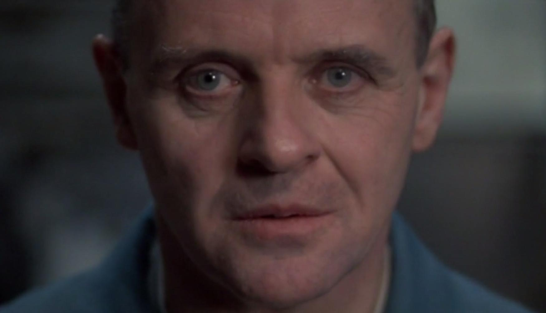 silence of the lambs essay best modern noir a visual essay images jodie foster and anthony hopkins in the · the silence of the lambs