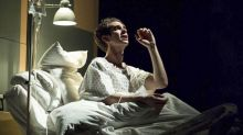 You'll Be Able to Watch the 'Angels in America' London Revival in Movie Theaters