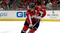 Who is Alex Ovechkin?