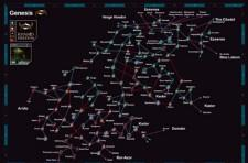 EVE Online's answer to GPS