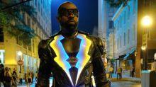 Black Lightning season 2: Everything you need to know