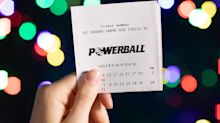 Powerball Draw 1280: One lucky winner scores ENTIRE $20m jackpot