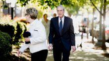 Robert Mueller wants to avoid 'political spectacle' before Congress: Nadler