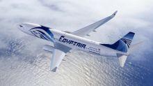 【突擊平飛】埃及航空推曼谷快閃機票!來回$1,200