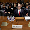 Trump's Treasury pick just doubled down on a budget trick that would steal from an entire generation