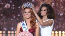 Miss Nord-Pas-de-Calais élue miss France 2018 : revivez en images les moments forts de l'élection