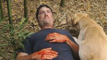 It's been 10 years since the 'Lost' finale: Why viewers loved and hated 'The End'
