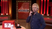 Deal or No Deal to screen episode on airborne Boeing 737