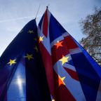 British government to activate full 'no-deal' Brexit preparations