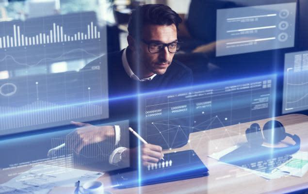 News post image: BlackBerry's Revised Partner Program to Aid Cylance Business