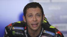 Valentino Rossi, tentato furto nella sua azienda a Tavullia