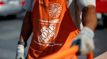 Home Depot, housing starts — What you need to know in markets on Tuesday