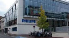 Philips Teams Up With HomeLab to Improve Indoor Air Quality