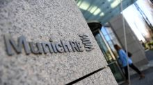 Munich Re targets growing global energy weather hedges