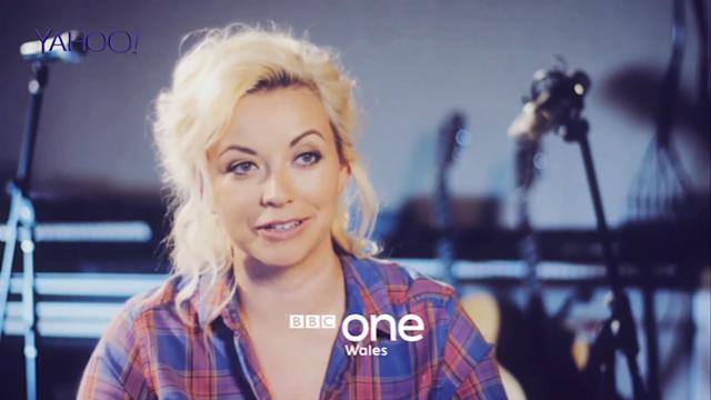 What happened to Charlotte Church? New TV doc reveals all
