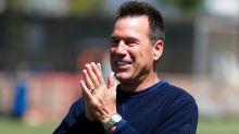 Former Broncos Head Coach Gary Kubiak retires