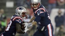 Week 8 fantasy pickups: Dion Lewis, Kenny Stills and other priority adds