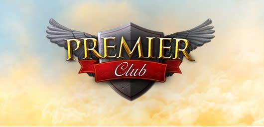 RuneScape opens 2013 Premier Club, donates $90K to charity