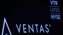 Ventas sees slowdown in move-ins to senior centers amid coronavirus pandemic