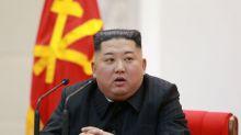 Kim Jong Un to arrive in Vietnam on February 25 ahead of Trump summit
