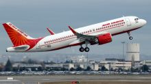 India in renewed push to sell Air India, puts entire stake on the block