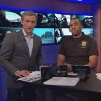 New Episodes of 'Live PD', 'Cops' Pulled Amid George Floyd Protests