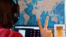 Tendance. En Asie, l'enseignement à distance s'installe durablement