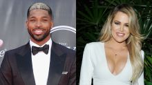 Khloé Kardashian and Tristan Thompson are back together — but what does her family think?