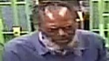 Man sought by police after woman, 53, sexually assaulted on bus in Hackney