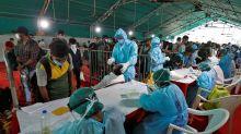 """Coronavirus. Advertencia de la OMS: """"Esto es peor que cualquier ciencia ficción sobre las pandemias"""""""