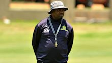 Mamelodi Sundowns assistant coach Mngqithi dreams of clean sweep in one PSL season