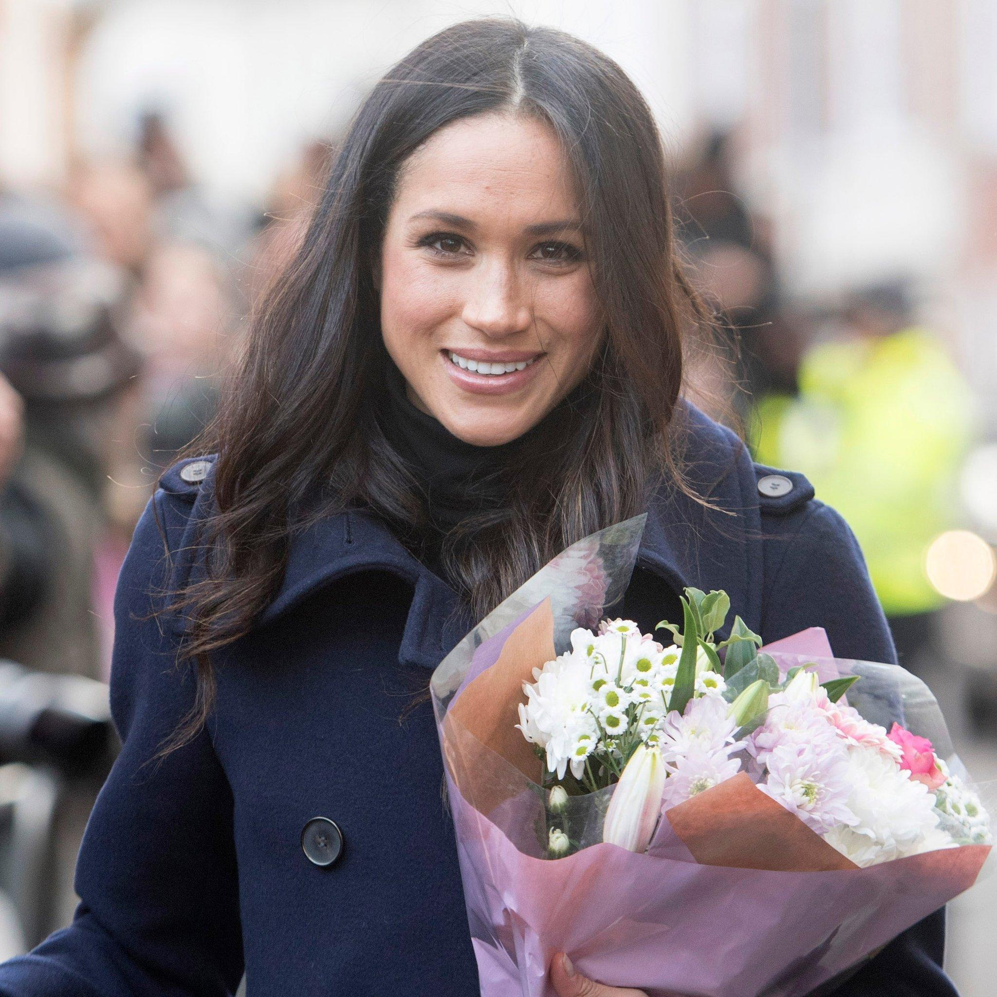 Meghan Markle Has Lived More Places Than You Probably Realized