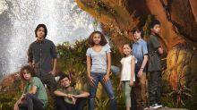 James Cameron's $1B 'Avatar' sequels begin shooting: Meet the new cast members