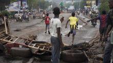 Mali : cinq questions pour comprendre la crise politique et sécuritaire qui embrase Bamako