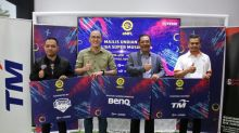 Jalin kerja sama dengan EA Sports, Malaysia Football League gelar kompetisi resmi esports FIFA