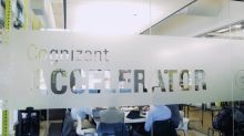 Cognizant Boosts Its Dividend Despite Tax Reform Losses