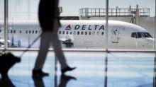 Delta bans pit bulls as service dogs, sparks backlash