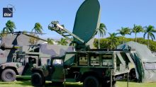 United States Government Awards Gilat Additional Multi-Million-Dollar Contract for Military Communications Program